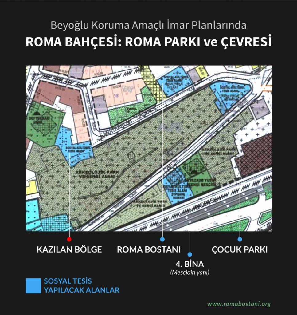 roma-kazilar_2